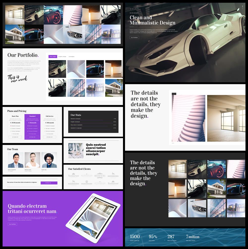 designery-responsive-elements