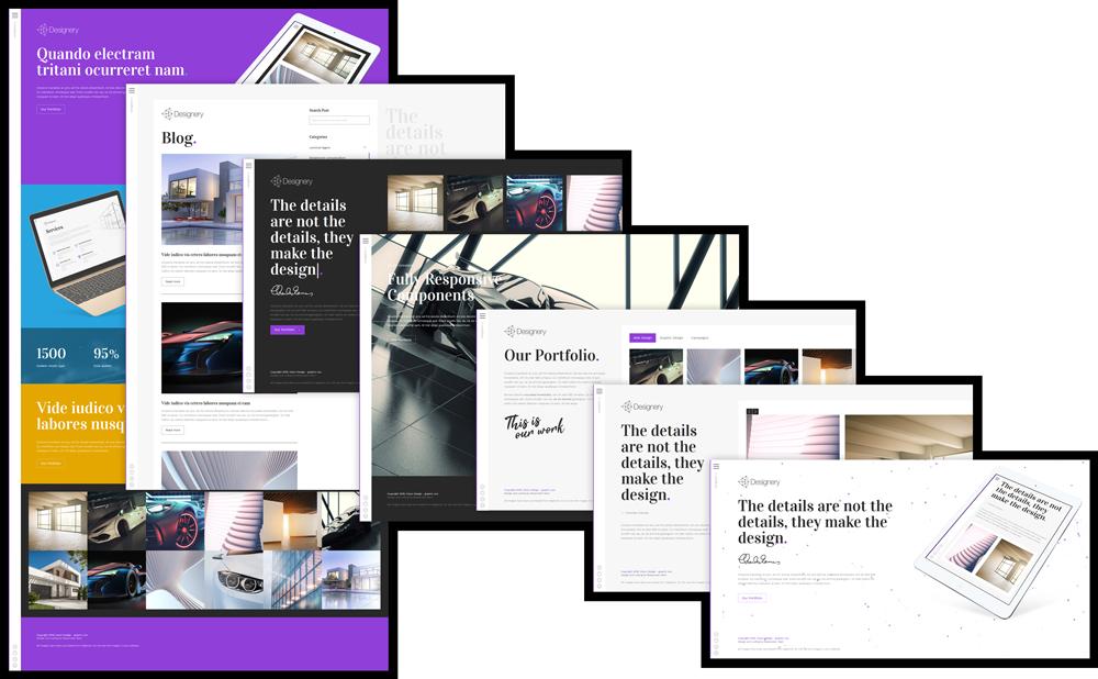 designery-templates